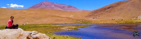 Laguna Negra (Bolívia)