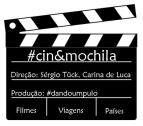 cin&mochila