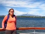 Vulcão Calbuco