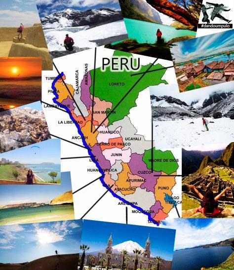 mapa_peru_dandoumpulo